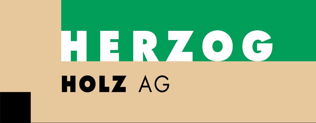 Herzog Holz AG